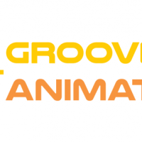 Groove Animator by Scott Hamlin Review – Number 1 Software to Create Fresh and Fun New Video with Animated Lines! A Perfect Compliment To Your Whiteboard Videos!