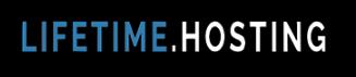lifetime hosting platinum 12 by richard madison