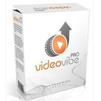 Video Vibe Profit Center By John Gibb And Mo Miah Review - Best Upsell Video Software Product, That Give You Stuning Template and Unique Nice