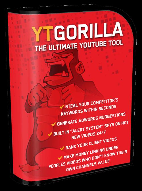 yt-gorilla-diamond-youtube-tool-by-chris-fox-gorilla-box