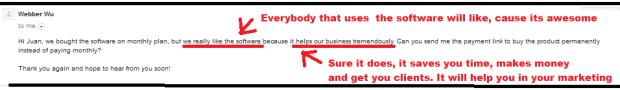 Monthly Facebook, Craigslit, Kijiji Autoposting-Keywords make money by Uan Jose Garcia