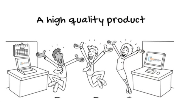 hqproduct