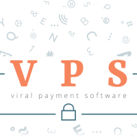 VPS Premium by The Alphas Review-Get Unlimited Traffic To Your Offers Today, Without Spending Another Dime On Ads.