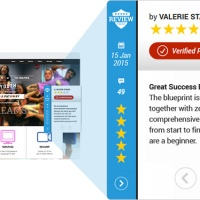 Review Trust - Unlimited Site Plan by Jimmy Kim Review-The 2017 Way In Automating The Entire Process of Collecting And Displaying Reviews and Testimonials. Leverage The Power of Social Proof To Double Your Sales!