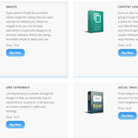 YourProfitStore - Unlimited Sites License by Ankur Shukla Review-Now You Can Press A Simple Button, Get a Fully Optimized and Functional Software Business That Will Generate Massive Amounts Of Money Completely On Autopilot.