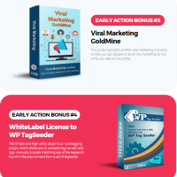 Convertproof Elite Lifetime 25 Sites by Team ConvertProof Review-Get Higher Conversion Rates, Stronger Credibility and Lower Acquisition Cost! This is The Most Powerful Kind of Social Proof Invented.