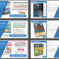 CC Email and Internet Marketing Bundles by Cindy Donovan Review-Completely Done for You, 100% Managed Affiliate Marketing System. Nothing to Build, Deliver, Write, Edit Ever.