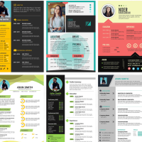Grapvidty Mx by Bayu Tara Wijaya Review-The Huge Collection Of Graphic And Video Business Templates Created Using Only 100% Powerpoint. It's Not A Softwate, No Photoshop, No After Effects Or Premiere. Easy To Use, Just Click-Edit-Done.