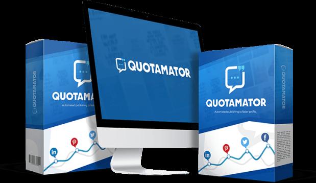 Quotamator black pro jv top sales quotamator pro by brett ingram and mo latif spiritdancerdesigns Gallery