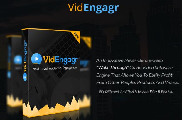 Jv top sales jvzoo oto upsell plugin theme software videngagr by declan mc spiritdancerdesigns Choice Image