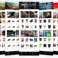 ShopMozo - Unlimited Store by Dr. Amit Pareek Review-A Ground Breaking Cloud Based Software That Builds Instant 1 Click SEO Optimized Affiliate Stores That Gets You Autopilot Viral Facebook Traffic, Products, Content, Videos and Make You Sales.