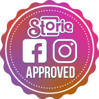 Insta-Stories by Mario Brown Review-Create Stunning Instastory Videos Just In Minutes. Perfect For Online Marketers, Agencies, Shopify Store Owners and Online Entrepreneurs. Get Instant Access Now!