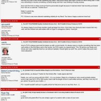 Top ClickBank Product Reviews 2018 PLR by Arun Chandran Review-Imagine Having All The Work Done For You. It Would Be So Easy To Just Copy And Paste Well-Written Reviews On Your Site Or Blog.