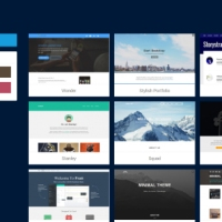 InstaFlip360 by Han Fan Review-A Complete Business In A Box And It Includes Our Cloud-Based Complete Website Builder Packed With Our Best Website Design Templates For All The Niches You Can Think Of!