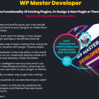 WP Dev Suite Ultimate Upgrades by Dr Alex Davidovic Review-Build Powerful WordPress Plugins And Pull In Big Profits From Desperate Website Owners. With This Simple, Fast and Game-Changing WP Plugin Building Robot You Can Generate Premium WP Plugins With Just A Few Clicks Of The Mouse!