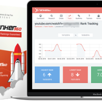 Pro X Ranker 360 2.0 by Joshua Zamora Review – The Only Web-App That Will Guarantees Your Videos Will Rank on Page One of Google in Less Than 48 Hours and Allowing You to Generate Massive Targeted Traffic, Sales and Leads in Easy and Uncomplicated Ways