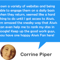 Aiwis 2.0 by C-Point Team - Craig Crawford and Firas Alameh Review – The Best Software You Can Use to Create the Next Generation Video Avatars to Interact and Engage with Website Visitors and Guiding Them through the Website to Obtain More Subscribers, Sales and Commissions