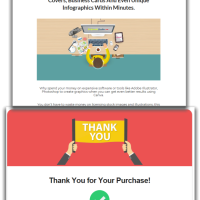 Graphic Design Academy (PLR) by Shelley Penney Review-Not Only Will You Learn A Lot From The Course Yourself, But You Also Get Private Label Rights! You Can Put Your Name On It, Make It Your Own, and Start Getting Money!