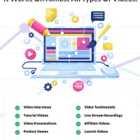 AutoPlay Ninja - Developers License by Shreya Banerjee Review – The Simple and Effective Method to Fix Problems with Autoplay Videos in Any of Your Pages and Sites Quickly to Generate More Profits from Your Videos