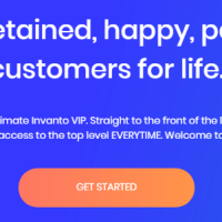 Invanto (All Access Pass) Yearly by Deep Arora Review – The World's Most Complete All-Inclusive Marketing Software Suite that will Give You Access to Various Incredible and Easy-to-Use Apps to be Used on Your Internet Business to Get High Profits