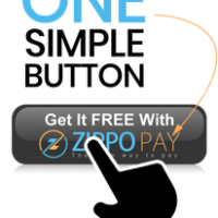 ZZZZZZZ- Zippo Pay [Unlimited Account w/ 75% Launch Discount] by Bryan Winters Review – Improve Your Business Profitability by Using This Internet Marketing Method to Quickly Get Hundreds of Emails and Buyers Leads into Your List