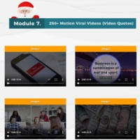 Media Assets Kit – PLR by Firelaunchers Review-An Awesome, Finest, Biggest and Completely Royalty-Free Media Assets Kit to Make this Upcoming Year Your Best Year in terms of Profits and Success!