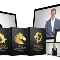 2019 Signature Series PLR by Steven Alvey Review – The World's Best Private Label Rights Products Package that will Give You Premium PLR Collection that You Can Edit, Rebrand, and Use to Grab Quick and Easy Profits
