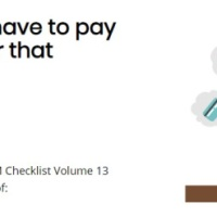 IM Checklist Volume 13 by Kevin Fahey Review-You Get These 18 Different Checklists That You Can Easily Follow To Start Making Money As Soon As Today. Fast, Effective Methods That Are Proven To Work.