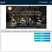 Interactr Local Commercial by Jamie Ohler DropMock Review-Plug and Play, Drag and Drop Local Video Marketing Templates Proven To Drive More Leads, Sales, Traffic and Higher Engagement!