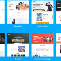 UltraSuite Theme - Developer License by Vivek Gour Review-A Complete All-In-One Website Building Solution For Wordpress That Will Give You Absolutely Everything You Need To Build, Manage And Grow Your Sites And Your Businesses.