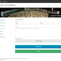 Asin Grabber 2 by kirill koban Review – Change the Way You Work with Amazon Store using This Software that can Grab All Interesting Amazon Standard Identification Numbers for Any Kind of Product in One Single Click