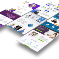 Smarketo Commercial by Dr. Amit Pareek Review – Transform Your Online Businesses into Profit-Pulling Business Enterprise using This Package that will Enable You to Create Unlimited Marketing Pages and Email Campaigns to Bring You Unlimited Income Streams