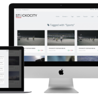 Stockocity 4K 2000 3840x2160 Stock Videos Developers License by Richard Madison Review – We Give You 2,000 4K Stock Videos For Less Than Others Charge For One Video Or For A Single Month Of So Called Unlimited Downloads!
