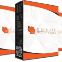 Rapid Traffic Suite by Paul OKeeffe Review – The First Software and Method That Shows How To Set Up Your Own Perpetual Free Traffic Machine, Get Huge Followers and Getting Massive Free, Viral Traffic From Pinterest In Any Niche With Ease.