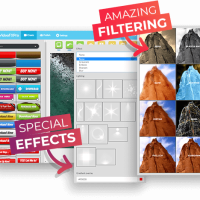 VideoFXPro | Hybrid Animation Creator by Brett Ingram | Mo Latif Review – Brand New Hybrid Animations in Seconds That Will Get You 10X More Clicks, Leads and Sales! No Prior Design or Technical Skills or Experience Required So You Can Get Customers Clicking to Buy Today!