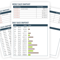 My Affiliate Empire by Lucas Cepeda Review – The Step by Step Shortcut to A Full Time Affiliate Income. Simply Activate and Deploy the DFY Funnel System Without Worrying About All The Technical Stuff.