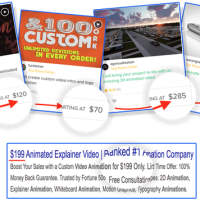 Speaq Personal by Brad Stephens Review – The World's First Self-Service Model for Clients and Video Marketing, Where You Get Paid As They Make Their Own Videos. Just Hand Them Your Link. Even Works on All Mobile Devices.