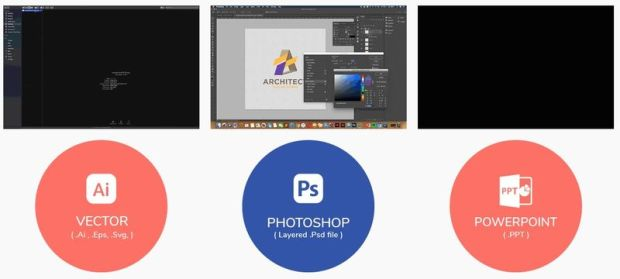 Pixalogo 3 0 The Best Logo Design Bundle Ultimate 2020 By Yani Hidayat Review A Huge Collection Of Pro Business Logo Templates It Is Not A Software Plugin Or Wordpress Theme Jv Top Sales