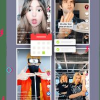 VideoTik Commercial by Neil Napier Review – Create and Schedule Years Worth Of TikTok Videos Using World First and Only TikTok Automation App. Automatically Finds Hot Content, Makes Sure It Fits Your Needs, And Turns It Into Ready-To-Go Tiktok Videos!