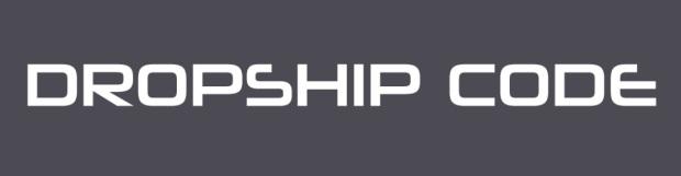 Drop Ship Code – Special by Code Programs
