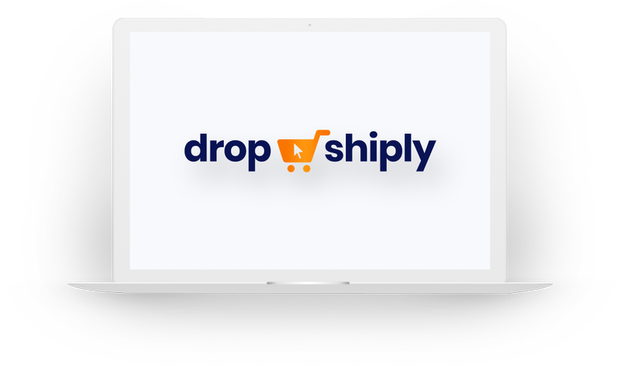 Dropshiply by Devid Farah