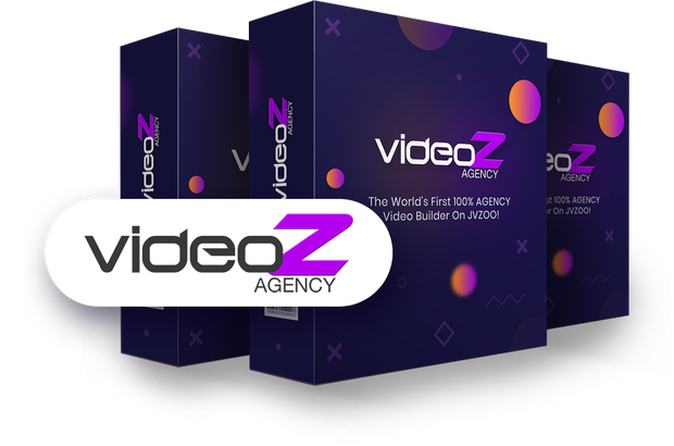 Videoz Agency Commercial by Mario Brown