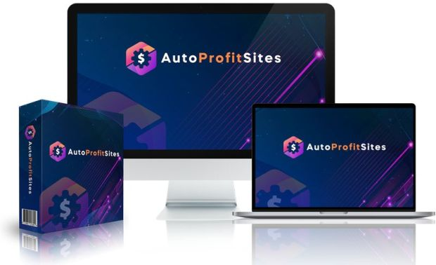 AutoProfitSites by Superwarriors
