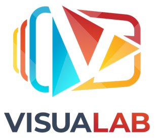 VisuaLab FE by Ali G