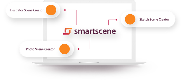 Smartscene Commercial by Todd Gross