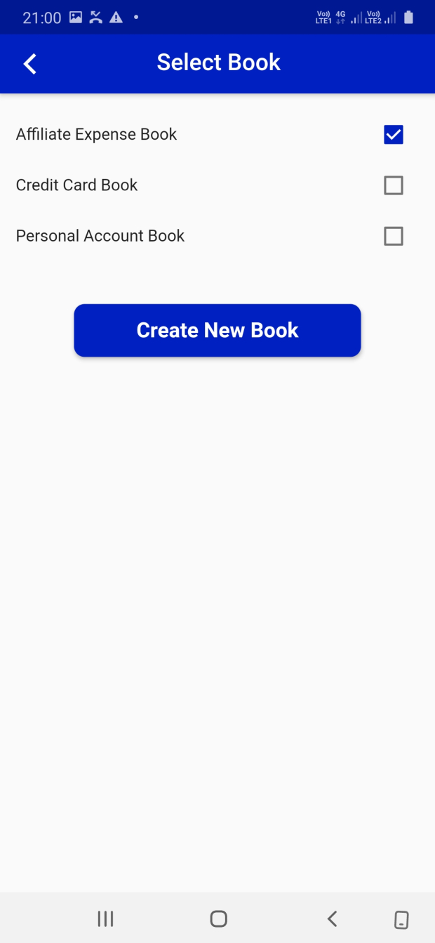 AppJumbu Pro Bundle by Aravind J