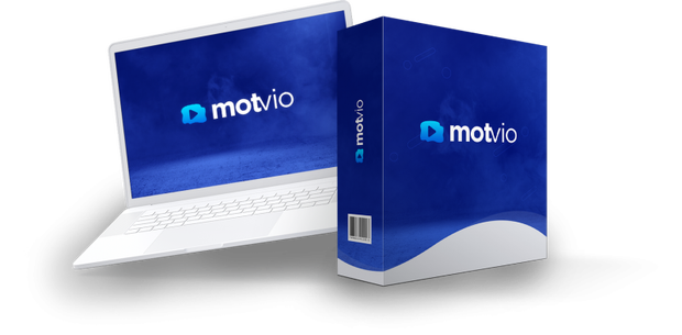 Motvio by Devid Farah Review