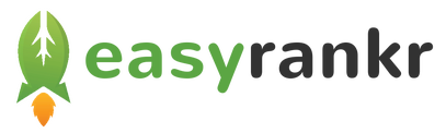 EasyRankr by Tom Yevsikov and Gaurab Borah
