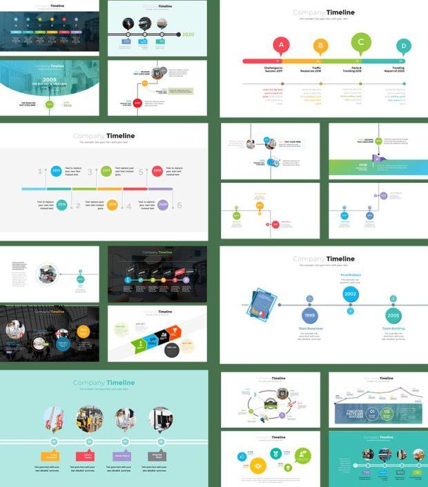 AnimaSlides 1.0 by Azam Dzulfikar