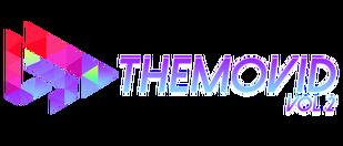 TheMovid V2 Pro Packages by Arifianto Rahardi